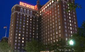 The Inside Scoop on the Biltmore Hotel