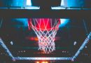 COVID and the NBA