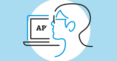 Changes To AP Classes